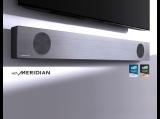 4.1.2 Soundbar mit Wireless Subwoofer LG SL9YG bei melectronics