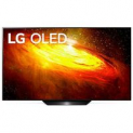 LG OLED65BX6 zum Bestpreis bei digitec