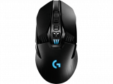 LOGITECH G903 – Gaming Maus bei Media Markt