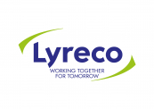 Nur für kurze Zeit: 100Fr. geschenkt für Firmenkunden auf Ersteinkauf bei Lyreco (Neukunden – MBW: 200.-)