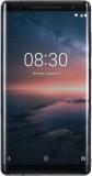 Nokia 8 Sirocco zum Bestpreis im Digitec Sale
