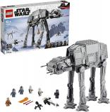 Star Wars Lego AT-AT Walker Set bei Amazon.de