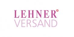 CHF 20.- ab CHF 99.- bei Lehner Versand (bis 30.09.)