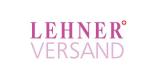 Lehner Versand: CHF 20.- ab CHF 99.- Gutschein (bis 30.11.)