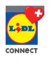 Lidl Connect 5 GB (ACHTUNG: Salt-Netz!) für CHF 11,95/m