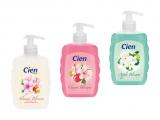 SARS-CoV-2: Noch besser als jedes Hände-Desinfektionsmittel ist Seife!