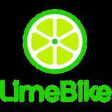 Limebike CHF 10.- Gutschein