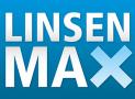 10.- CHF Gutschein bei Linsenmax
