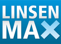 Linsenmax: 15% Rabatt auf Kontaktlinsen