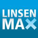 LinsenMax: 15% auf das gesamte Sortiment (MBW: CHF 140.-)