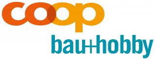 30% auf das gesamte Spielwaren Sortiment bei COOP (Bau&Hobby & City & Coop) – Bestpreise möglich