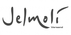 Jelmoli Shop: 30% bzw. 35% auf Wohnen & Garten