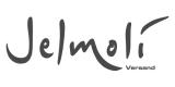 Hammer – Jelmoli: bis zu 40% Rabatt auf alles (exkl. Technik)