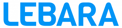 Lebara Data Deal (Sunrise Netz) – Unlimitiertes Internet (bis zu 300 Mbit/s) in der Schweiz ohne Mindestvertragsdauer