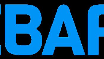 Datenabo Lebara – 300 Mbit/s – Keine Mindestvertragsdauer
