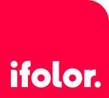 ifolor: 25% Rabatt auf alles (nur heute und morgen)!