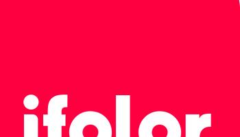 ifolor: 20% Rabatt auf alle Fotos und Fotoprodukte