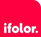 15% Rabatt Gutschein auf alle ifolor Fotoprodukte