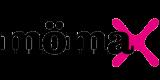 Mömax: diverse Gutscheine (bis CHF 500.- Rabatt)