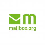 mailbox.org 6 Monate gratis sichere und werbefreie E-Mail Adresse