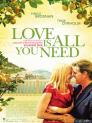 """Liebeskomödie """"Love is All You Need"""" bei SRF im Gratis-Stream"""