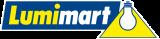 20% Rabatt auf alle Leuchten bei Lumimart