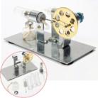 DIY Sternling Motor für CHF 18.-