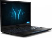 Medion Erazer X15809 (15.60″, Full HD, Intel Core i9-9980HK, 32GB, 1024GB, SSD)