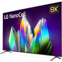 LG 65″ 8K TV – LG 65NANO996NA