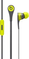In-Ear Kopfhörer BEATS BY DR DRE Tour2 Active Collection, Gelb bei digitec für 25.- CHF