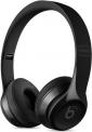 BEATS BY DR DRE Beats Solo3 Wireless, Schwarz Hochglanz bei digitec für 149.- CHF