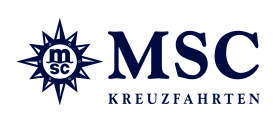 MSC Kreuzfahrten Super Deal Schweiz // 10.000 Kabinen ab 249 CHF