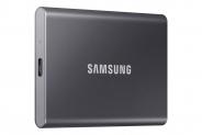 Samsung T7 portable SSD 1TB für CHF 95.-
