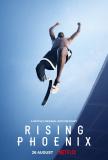 "Netflix-Doku ""Rising Phoenix"" im gratis Stream (Youtube)"