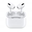 Apple AirPods Pro für PostFinance Young Kunden