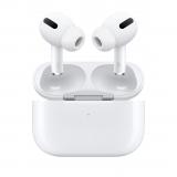 Apple AirPods Pro bei Amazon