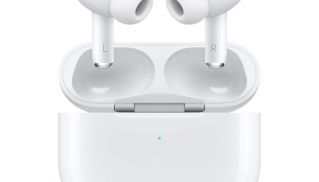 Apple AirPods Pro für PostFinance Young Kunden