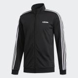 Trainingsanzug M 3S R PS TT bei Adidas
