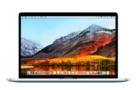 MacBook Pro 15″ mit Touch Bar (Mid 2017), Intel Core i7 (4x 2.8GHz), 16GB, 256GB bei microspot