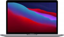 Apple MacBook Pro 13″ Late 2020 mit M1 Apple Chip