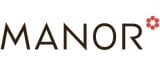 Pre-Sale bei Manor: 30% Rabatt auf fast alle Bekleidung (mit Manor Karte)