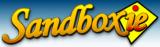 Sandboxie Vollversion ab jetzt gratis