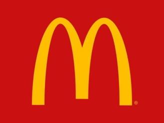 Neue McDonalds Gutscheine in der App & Mc Raclette