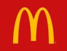 Neue McDonalds Gutscheine online