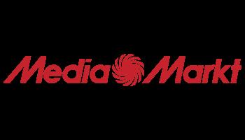 3für2-Aktion für Outlet-Artikel bei Mediamarkt