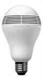 MiPow Lampe 3 W (20 W) E27 mit Lautsprecher bei Brack.ch für CHF 9.90