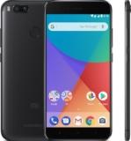 Nur heute: Smartphone Xiaomi Mi A1 mit 32GB Speicher für CHF 199.-