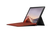 MICROSOFT Surface Pro 7 bei Microspot