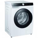 Waschmaschine Samsung WW80T534AAE/S5 zum Bestpreis