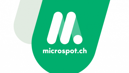 Garten Promotion bei microspot mit vielen Bestpreisen